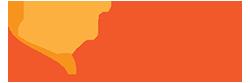Malinois – DE ALPHAVILLE BOHEMIA Logo